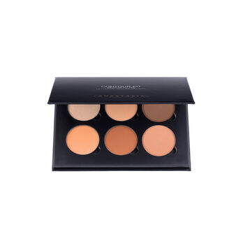 Contour Kit - Medium to Tan