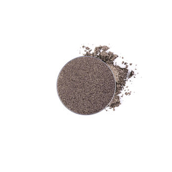 Eye Shadow Singles - Chocolate Crumble