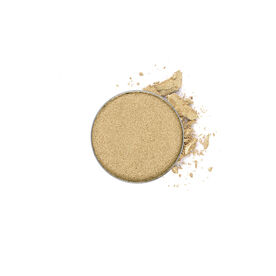 Eye Shadow Singles - Peach Sorbet