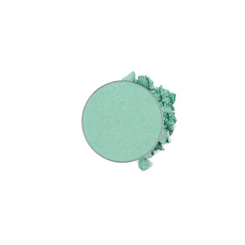 Eye Shadow Singles - Aqua
