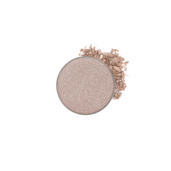 Eye Shadow Singles - Vermeer