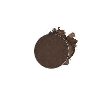 Eye Shadow Singles - Chai