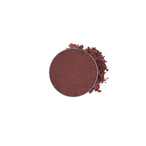 Eye Shadow Singles - Rich Velvet