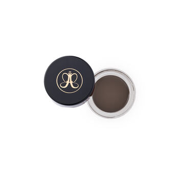 Dipbrow Pomade - Ash Brown