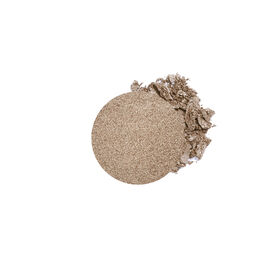 Eye Shadow Singles - Metal