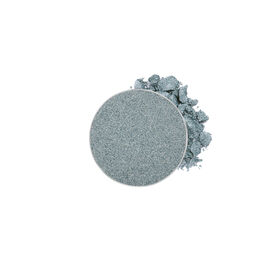 Eye Shadow Singles - Icy