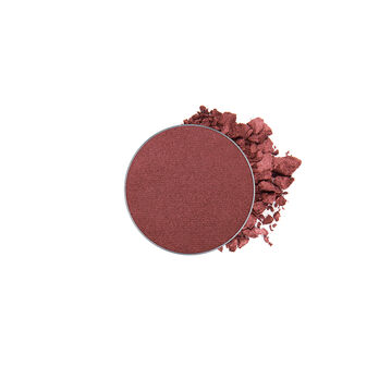 Eye Shadow Singles - Sangria