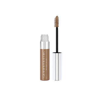 Tinted Brow Gel - Caramel