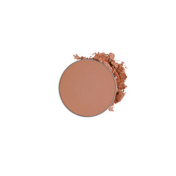 Eye Shadow Singles - Burnt Orange