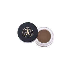 Dipbrow Pomade - Soft Brown