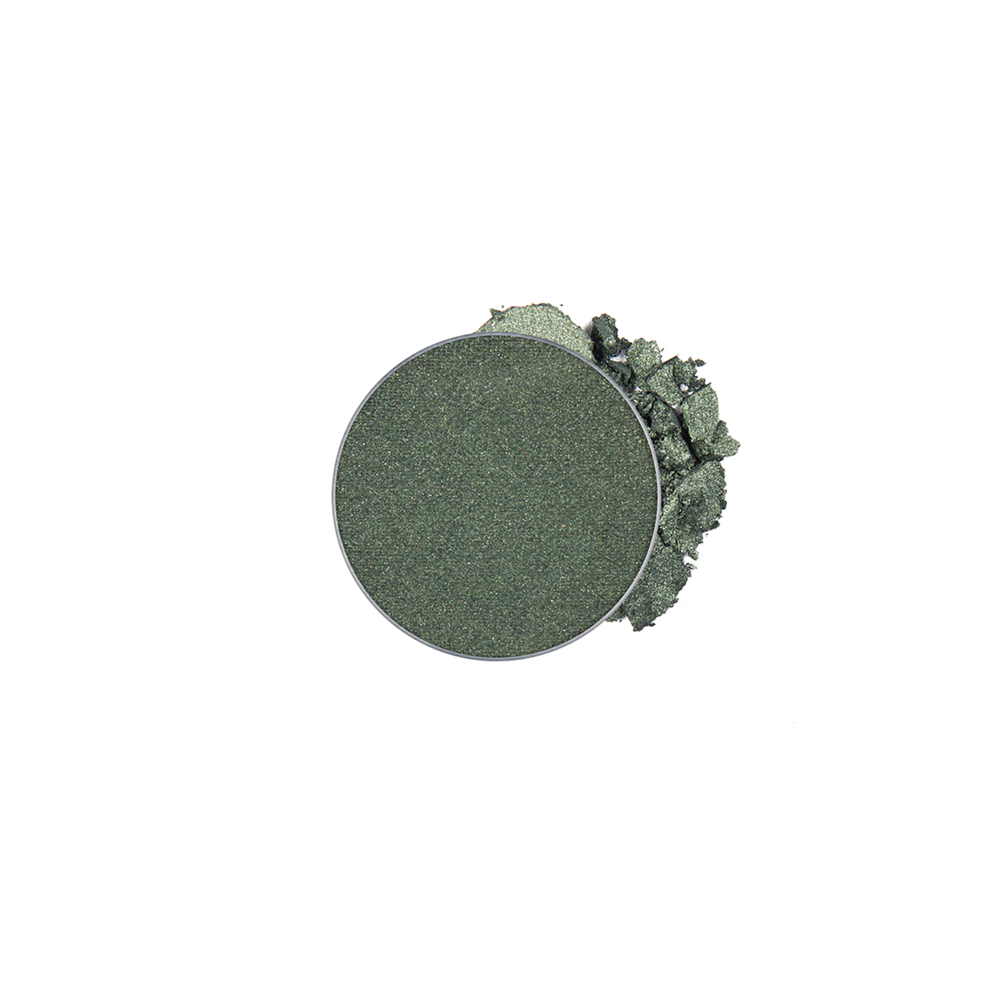 Eye Shadow Singles - Emerald