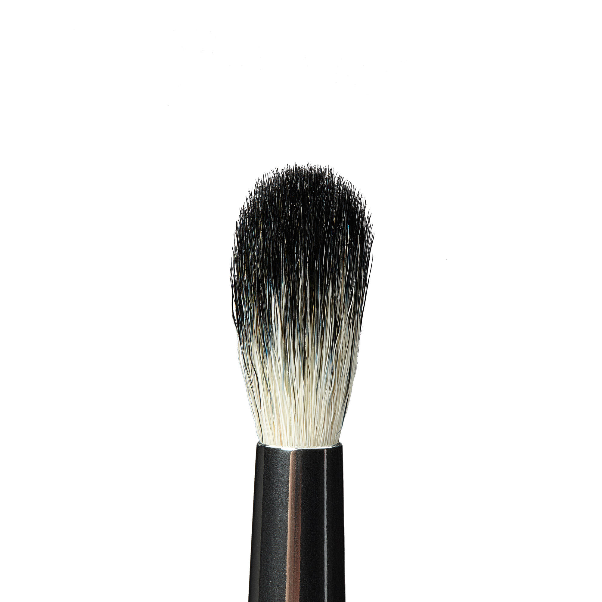 Pro Brush- A25 Tapered Blending Brush