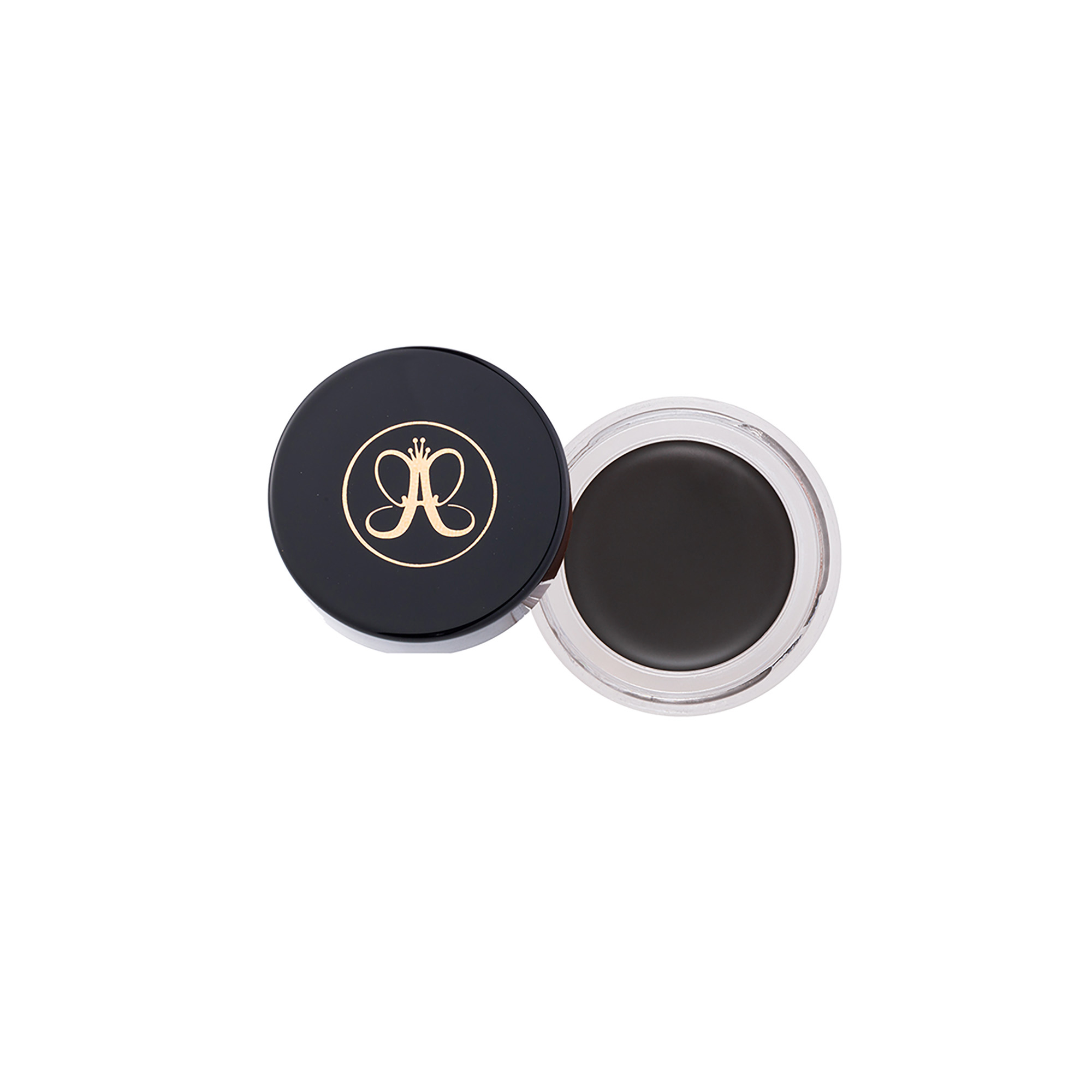 Dipbrow Pomade - Granite