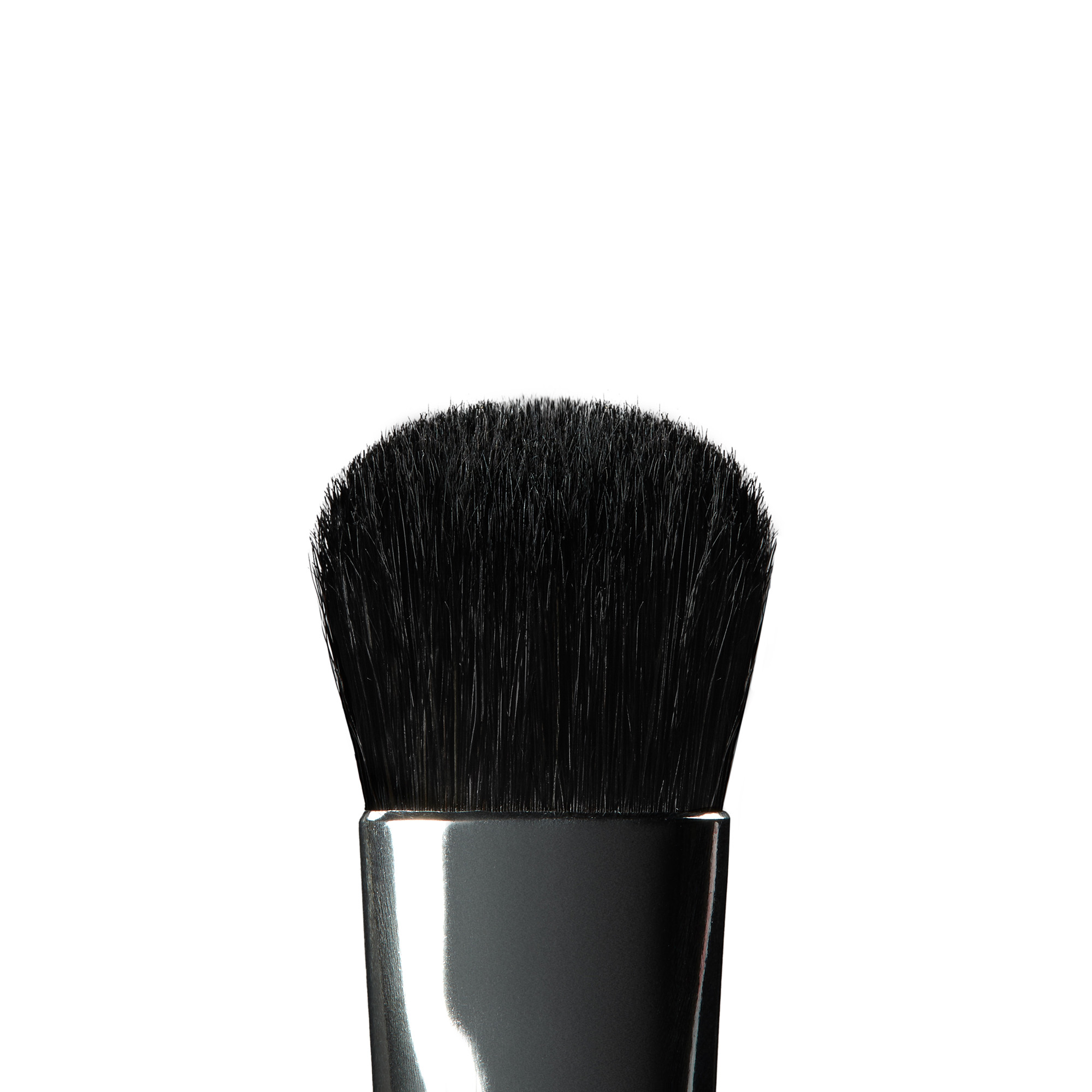 Pro Brush- A13 Medium Shader Brush