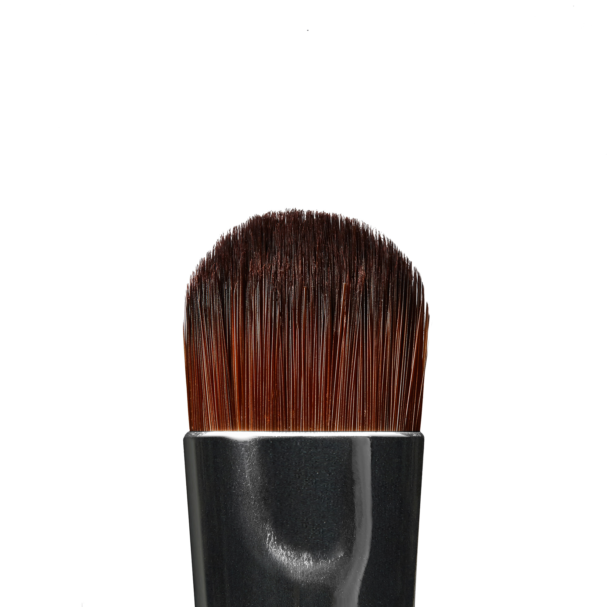 Pro Brush- A27 Small Firm Shader